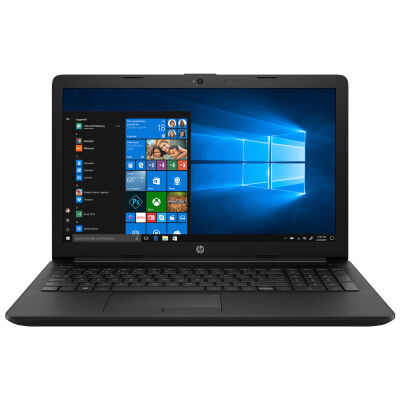 "HP 15-db1002ng 15,6"" Full HD,"
