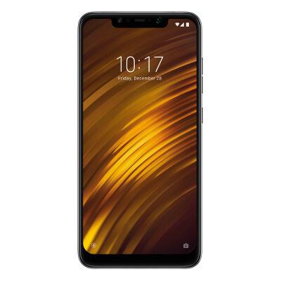 Xiaomi Pocophone F1 128GB Hybrid-SIM
