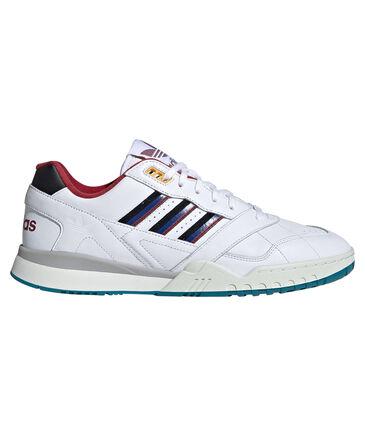 """adidas Originals Herren Sneaker """"A.R."""