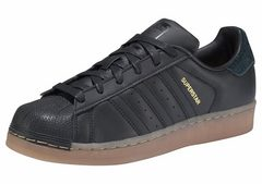 adidas Originals »Superstar W Gum«