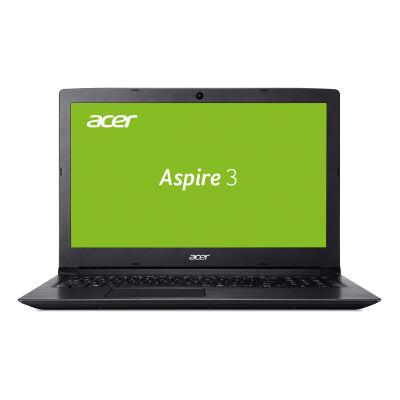 """Acer Aspire 3 (A315-53G-37F1) 15,6"""""""
