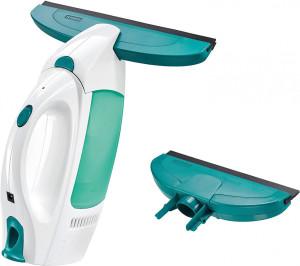 Leifheit 51004 Dry&Clean Fenstersauger