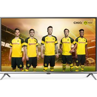 CHiQ 32D5T LED-TV 80cm /
