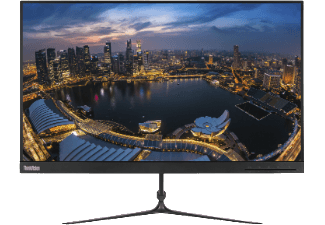 LENOVO L24i-10  Full-HD Monitor