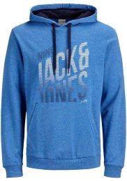 Jack & Jones Kapuzensweatshirt große