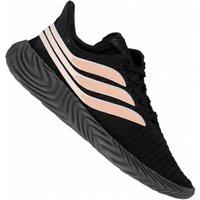 adidas Originals Sobakov Sneaker BB7674