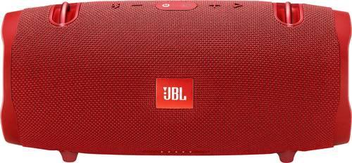 JBL Xtreme 2 Bluetooth® Lautsprecher
