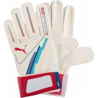 PUMA evoSPEED 5 Gloves Torwarthandschuhe