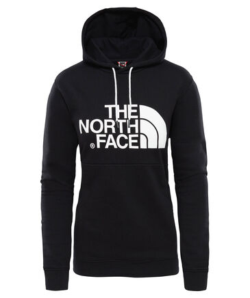 The North Face Damen Kapuzensweatshirt