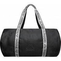 Kappa Vertin Duffel Bag Tasche