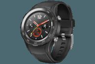 HUAWEI  Watch 2 Smartwatch,