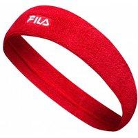 FILA Headband Sport Stirnband AC00685-615