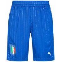 Italien PUMA Herren Authentic Shorts