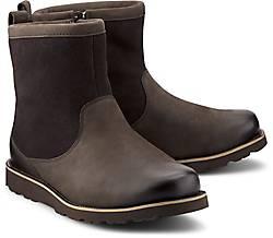 UGG Winter-Boots HENDREN