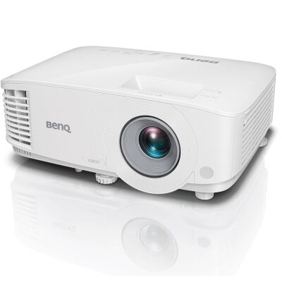 BenQ TH550 Beamer - Full