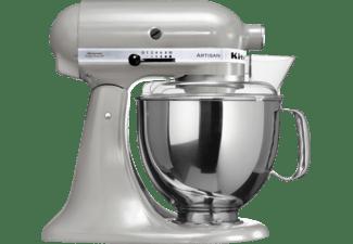 KITCHENAID 5KSM150PSEMC Artisan, Küchenmaschine, Rührschüssel-Kapazität: