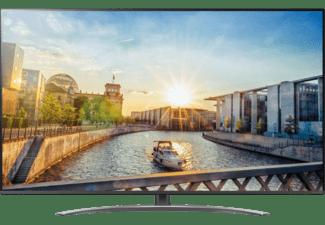 LG 50UM74507LA UHD TV, 127