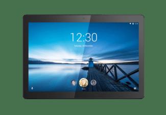 LENOVO Tab M10, Tablet, 64
