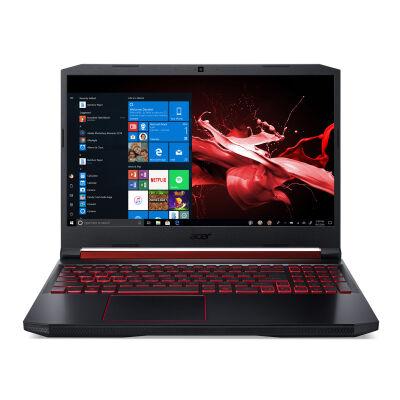 Acer Nitro 5 (AN515-54-519J) Gaming