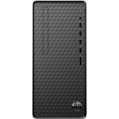 HP Pavilion Desktop M01-F0063ng AMD