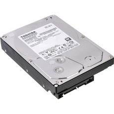 "Intenso 3,5"" Internal Hard Drive"