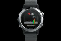GARMIN Fenix 5, Smartwatch, ca.