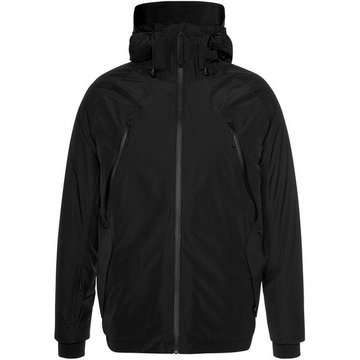 Timberland Steppjacke »ULTIMATE WINTER JCK«