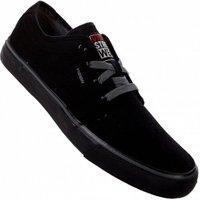 Vision Street Wear Herren Schuhe
