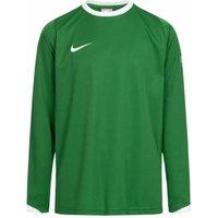Nike Kinder Langarm Trikot 119830-302