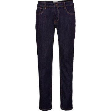 manguun Herren Jeans