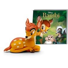Tonies Disney - Bambi, Spielfigur(Hörspiel)