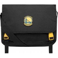 Golden State Warriors NBA Messenger