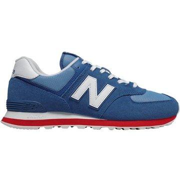 "NEWBALANCE Herren Sneaker ""ML 574ERG"""