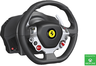 THRUSTMASTER TX Racing Wheel (inkl.