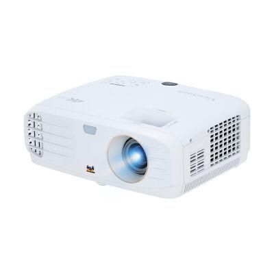 Viewsonic PX747 4K Beamer -