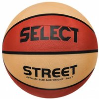 Select Street Basketball 20577001880
