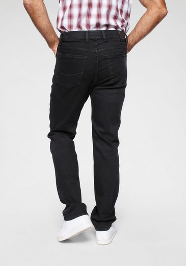 Pioneer Authentic Jeans Stretch-Jeans im