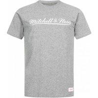 Mitchell & Ness Tailored Herren