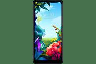 LG K40S 32 GB New