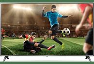 LG 75UM7050PLF LCD TV (Flat,
