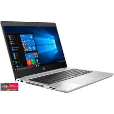 HP Campus ProBook 445 G7