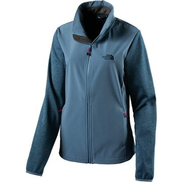 THE NORTH FACE Damen Wanderjacke