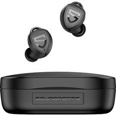 SoundPeats Trueshift 2, Headset(schwarz)