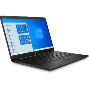 HP 15-dw2461ng i7-1065G7 16GB/512GB SSD