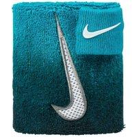 Nike Swoosh Wristband Schweißband mit