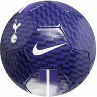 Tottenham Hotspur FC Nike Fußball
