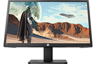 HP 22X GAMING MONITOR 21,5
