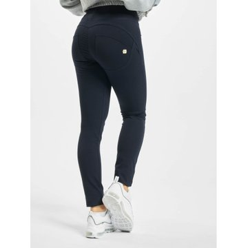 Freddy  Damen Skinny Jeans