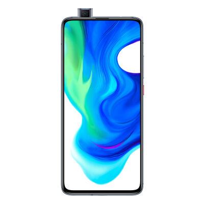 Xiaomi Poco F2 Pro 128GB