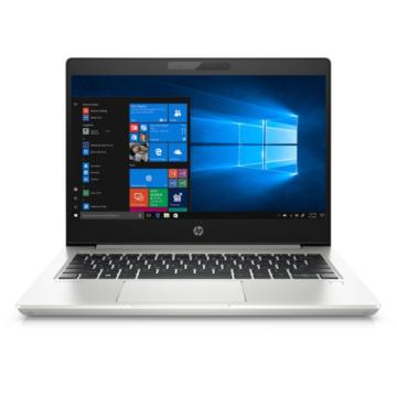 """HP ProBook 430 G7 13"""""""